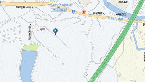 Shikoku513