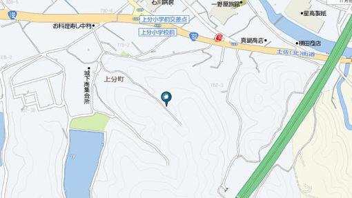Shikoku522