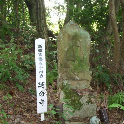 Shikoku54