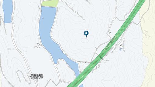 Shikoku543