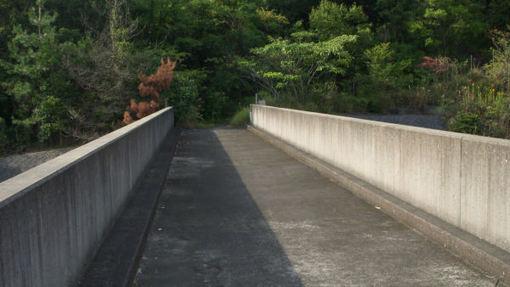 Shikoku562