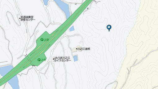 Shikoku573
