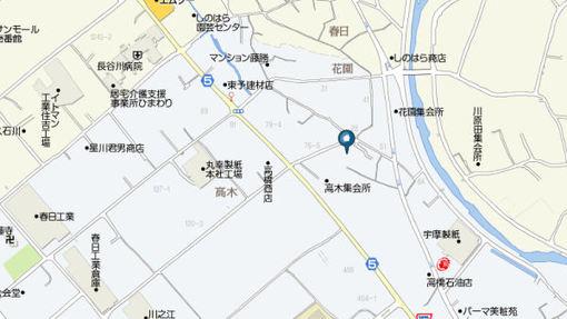 Shikoku852