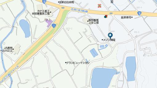 Shikoku822
