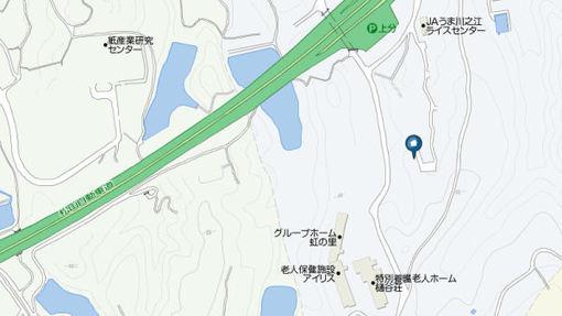 Shikoku653