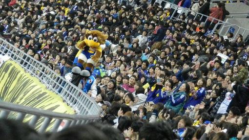 Nagai201