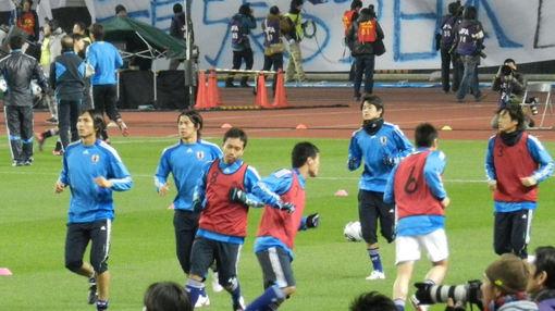 Nagai209