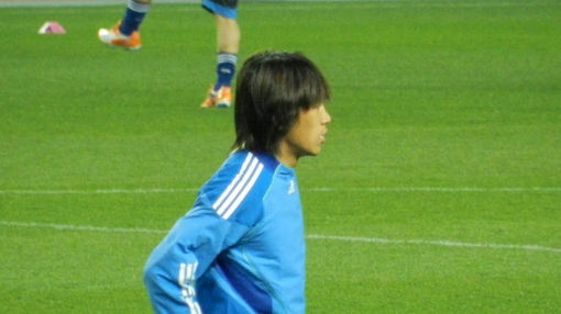 Nagai212