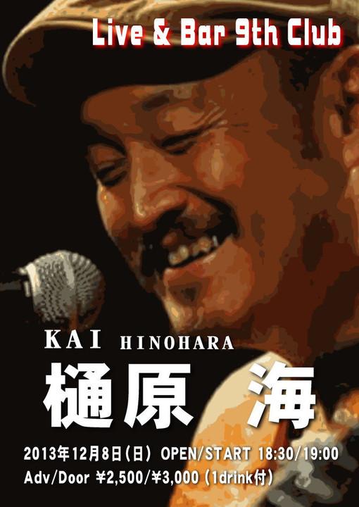 Hinohara131208