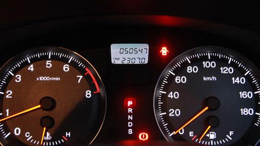 1401241